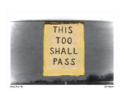 old-school-gallery-asbury-park-this-too-shall-pass